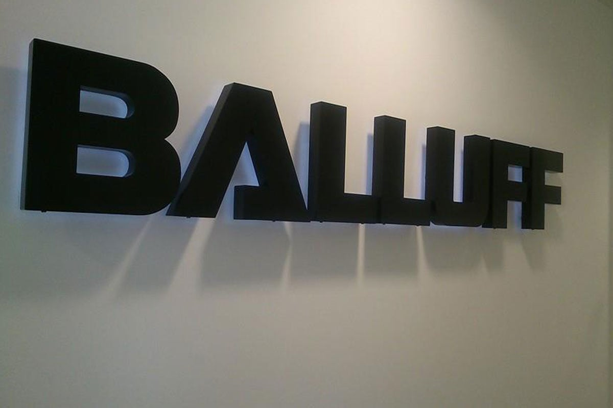 RobSigns-Service-Gallery-sign05